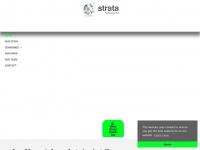 strataholdings.co.uk