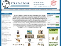 stratastore.co.uk