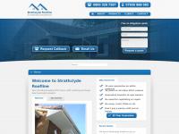 Strathclyderoofline.co.uk