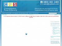 cctv-cameras-security-systems.co.uk