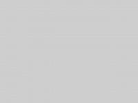 studionesh.co.uk