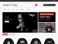 stylelocker.co.uk
