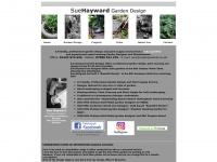 suehayward.co.uk