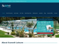 summitleisure.co.uk