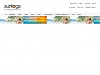sun-togs.co.uk