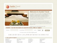 sunbiztravel.co.uk