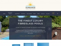 sundancepools.co.uk