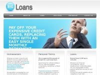 sunflowerloans.co.uk