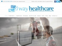 3way-physiotherapy.co.uk