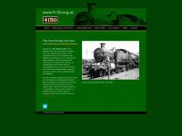 4150.org.uk