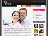 40s-dating.co.uk
