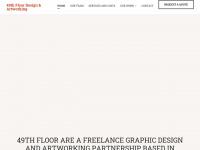 49thfloor.co.uk
