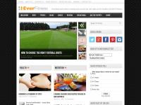 4everfitness.co.uk