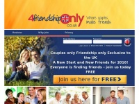 4friendshiponly.co.uk