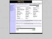 4noq.co.uk