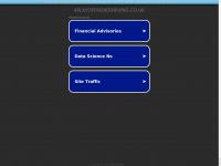 4playoffroaddriving.co.uk