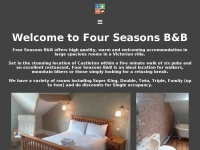 4seasonsbb.co.uk