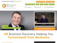 4rbusinessrecovery.co.uk