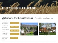 4starcottage.co.uk