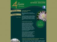 4seasongardens.co.uk