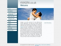 4viagra.co.uk