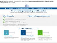 bankingrefunds.co.uk