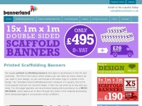 bannerland.co.uk