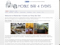 bar4events.co.uk