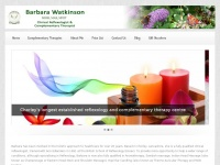 barbarawatkinson.co.uk