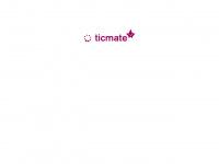 barcelonafootballinternational.co.uk