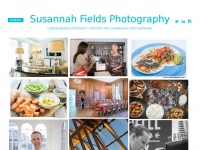 susannahfields.co.uk