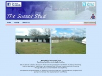Sussexstud.co.uk