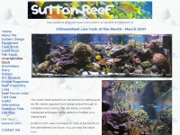 suttonreef.co.uk