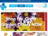 bluecross-shop.co.uk