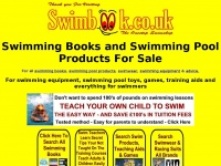 swimbook.co.uk