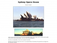 sydneyoperahouse.co.uk