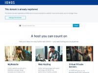 Synchrocity.co.uk