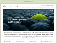 t2managementtraining.co.uk