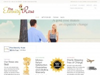 eternityrose.co.uk