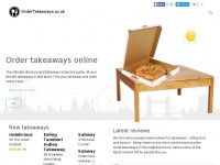 takeaway123.co.uk
