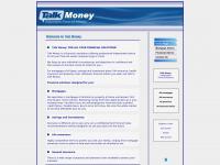 talkifa.co.uk
