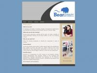 talkingbear.co.uk