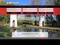 tamworth-homes.co.uk