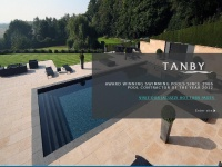 tanbypools.co.uk