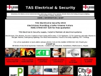tasservices.co.uk