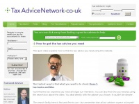 taxadvicenetwork.co.uk