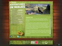 adventuresinwales.co.uk