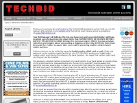 Techbid.co.uk