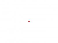 barcombebonfire.co.uk