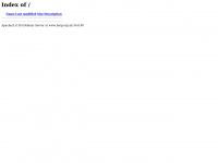 barg.org.uk